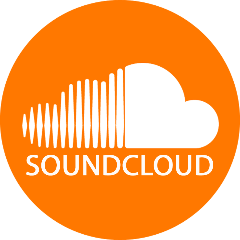 Soundloud_logo
