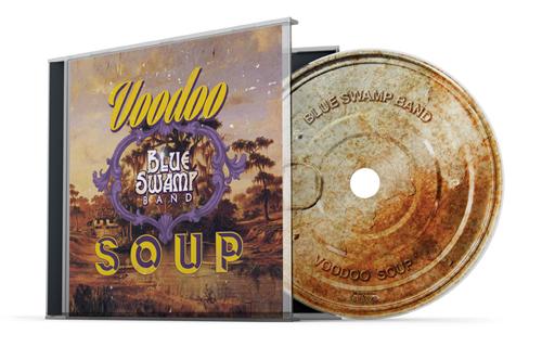 cd duplication